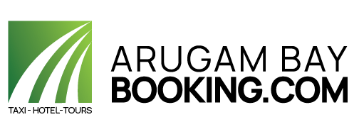 Arugam Bay Travels Services