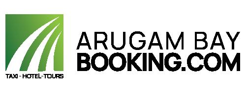 Arugam Bay Travels Services